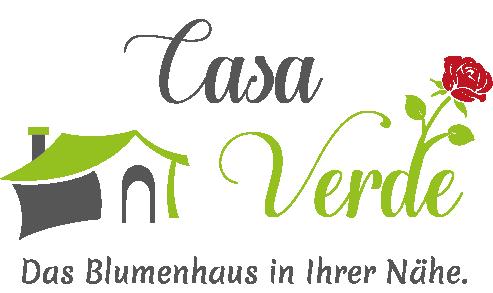Casa Verde Blumenhaus Othmarsingen
